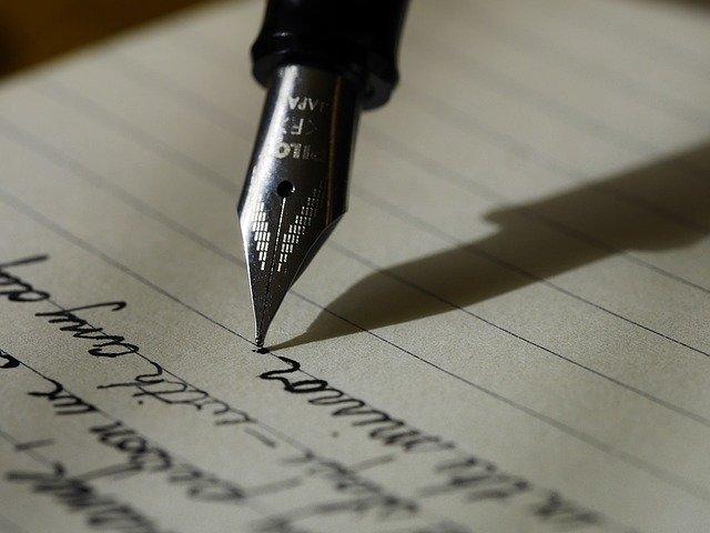 Idea base: come iniziare a scrivere un romanzo – Pillola 1